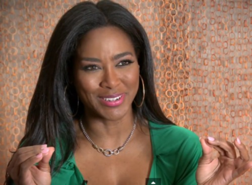 kenya-moore-new-hair-care-line-video