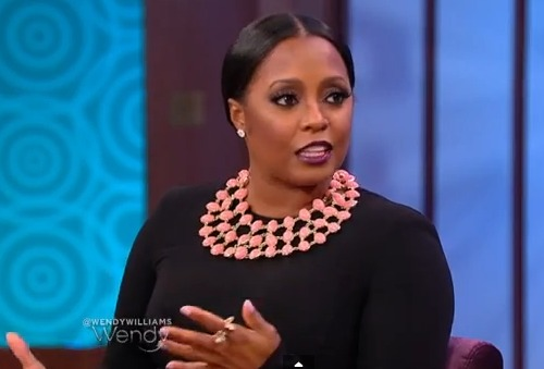 keshia-knight-pulliam-talks-bill-cosby