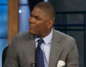 keyshawn-johnson-emotional-stuart-scott-death-video