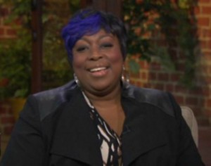 loni-love-interview-video