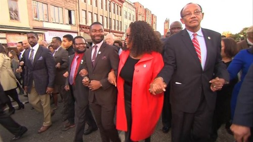 oprah-selma-march-alabama