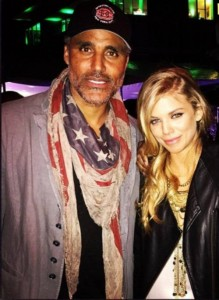 rick-fox-girlfriend-_AnnaLynne-McCord-pics-photos-