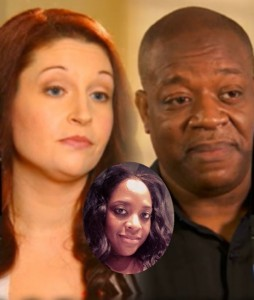 sherri-shepherd-surrogate-Jessica_Bartholomew-video