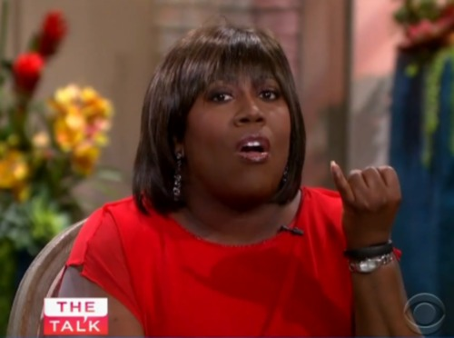 sheryl-underwood-talks-bill-cosby