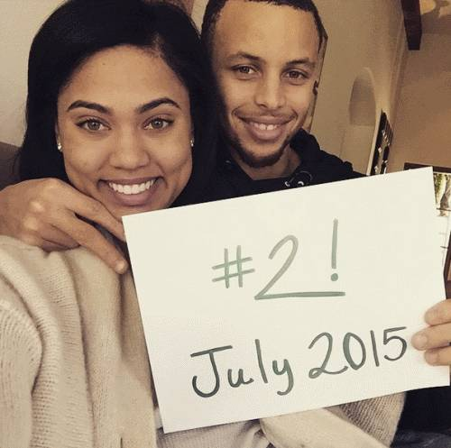 steph-curry-wife-ayesha-curry-pics