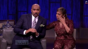 steve-harvey-wife-surprise-birthday-party