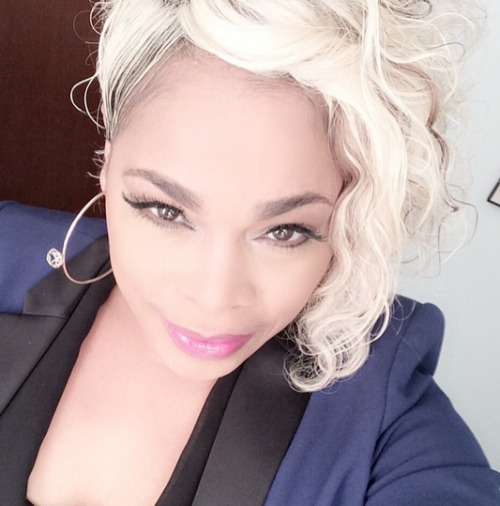 tionne-tboz-watkins-new-girl-group