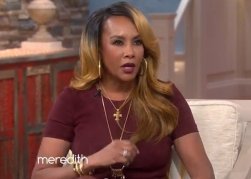 vivica-fox-talks-bill-cosby