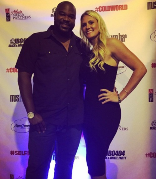 Albert-Haynesworth-Girlfriend-Brittany-Jackson-pics-67