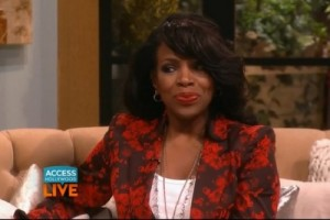 Sheryl-Lee-Ralph-talks-monique-black-balled-hollywood
