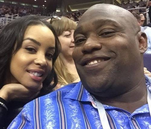 Warren-Sapp-Girlfriend-pics-