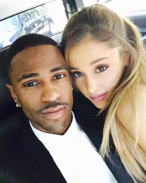 big-sean-girlfriend-ariana-grande-