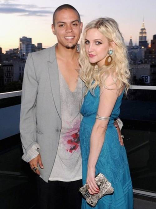 evan-ross-wife-ashlee-simpson-pics-photos-1