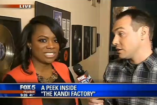 kandi-burruss-talks-empire-lee-daniels-video