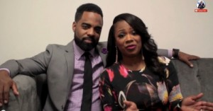 kandi-burruss-todd-tucker-talk_relationships