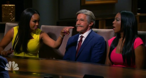 kenya-moore-vivica-fox-feud-celebrity-apprentice-video