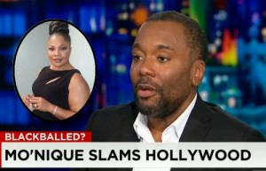 lee-daniels-talks-monique-blackballed