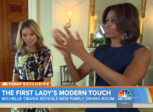 michelle-obama-talks-white-house-redesign-video
