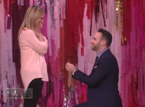 surprise-proposal-scott-adrian-video