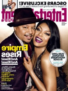 terrence-howard-tarajiphenson-ew