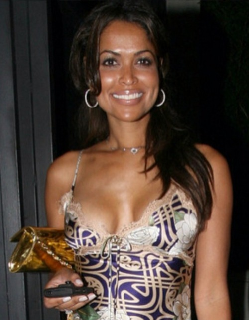 tracey-edmonds-wiki-bio-pics-photos