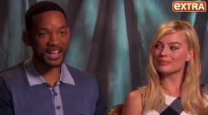wil-smith-margot-robbie-pics-photos