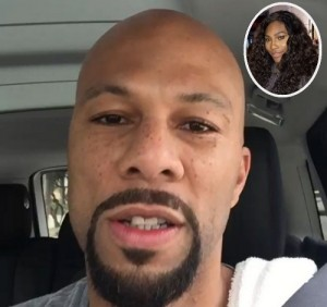 common-talks-serena-dating