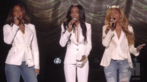 destiny-child-surprise-performance-gospel-awards-video