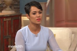 grace-gealey-cayman-islands-accent