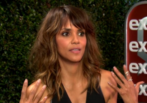 halle-berry-interview-extra-tv