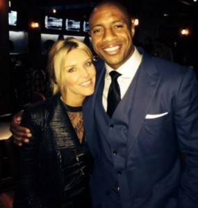 jay-williams-ex-girlfriend-charissa-thompson-pics