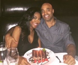 kenya-moore-boyfriend-james