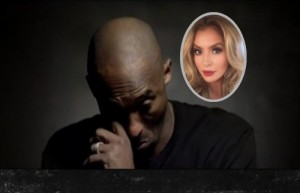 kobe-bryant-emotional-blame-wife-vanessa-miscarriage-video