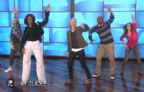 michelle-obama-dance-off-ellen-degeneres-video