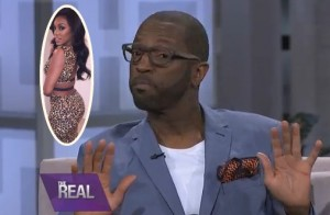 rickey-smiley-talks-prosha-williams-body-booty-video