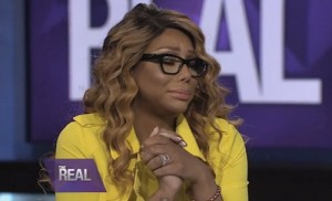 tamar-braxton-cry-emotional-muppett