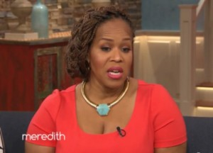 tina-campbell-cheating-husband