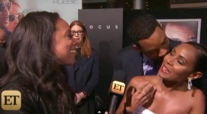 will-smith-wife-jada-get-affectionate-video