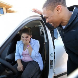 Russell-Westbrook-Surprises-Single-Mom-new-car-video