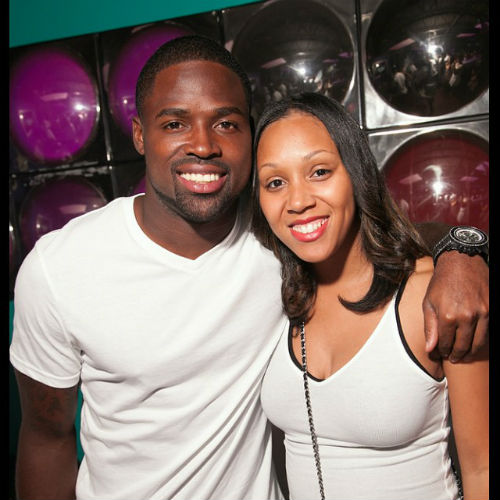 Torrey-Smith-Wife-Chanel-Williams-Smith-pics-photos