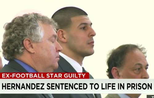 aaron-hernandez-life-in-prison-video