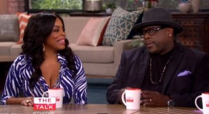 cedric-the-entertainer-niecy-nash-soul-man