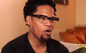 dl-hughley-daughter-video