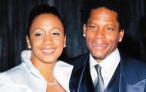 dl-hughley-talks-infidelity-marriage