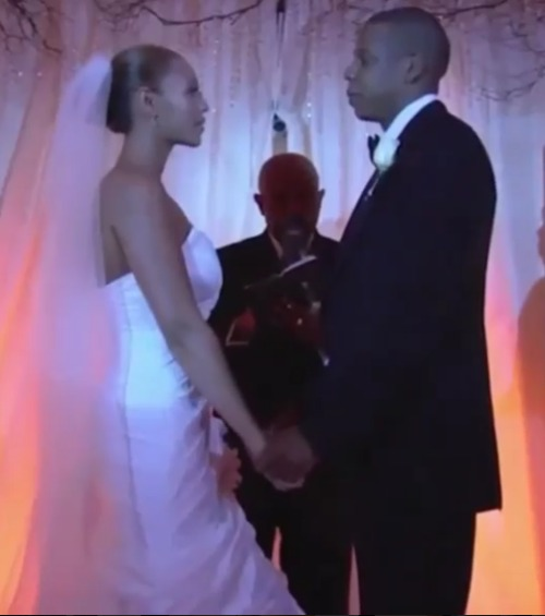 jay-z-beyonce-wedding-video