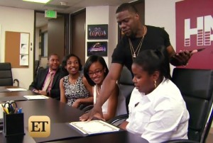 kevin-hart-scholarships-kids-video