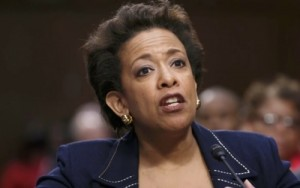 loretta-lynch-first-black-female-attorney-general-united-states