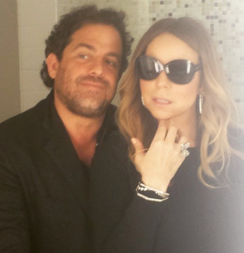 mariah-carey-brett-ratner-dating-rumors