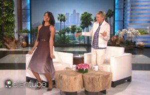 rosario-dawson-dances-ellen-show-video