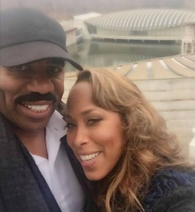 steve-harvey-wife-marjorie-harvey-pics-1